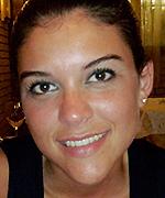 Stephanie Jalube