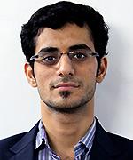 Jalpan Thakkar