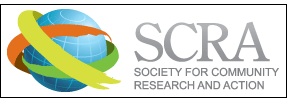 Society for Community Research and Action