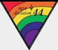 Society for the Psychological Study of Lesbian, Gay, Bisexual and Transgender Issues