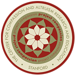 Center for Compassion and Altruism Research and Education