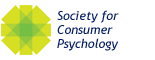 Society for Consumer Psychology