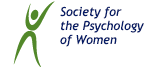 Society for the Psychology of Women