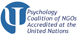 Psychology Coalition at the United Nations