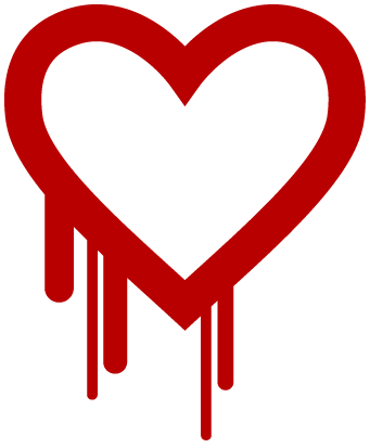 FAQ on the Heartbleed security flaw