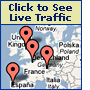 Click to See Live SPN Traffic