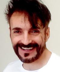 D. Ernesto del Valle