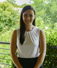 Natalie D. Hengstebeck