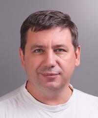 Alexander Vladimirovich Kolomiychuk