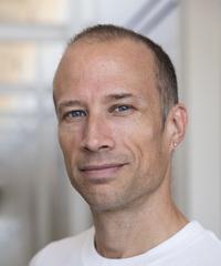 Martin S. Hagger, Ph.D.