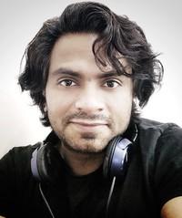Dr. Nikesh Bajaj
